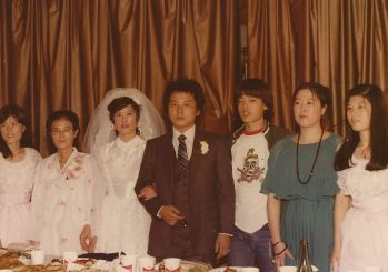 shon-imo-wedding